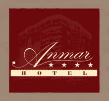 Anmar Hotel